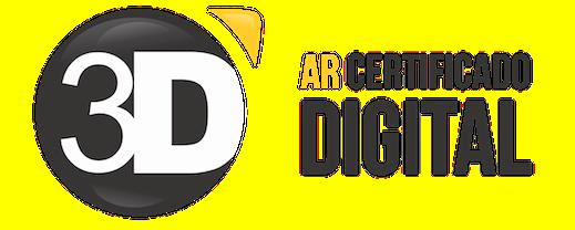 3D SERVICOS DIGITAIS