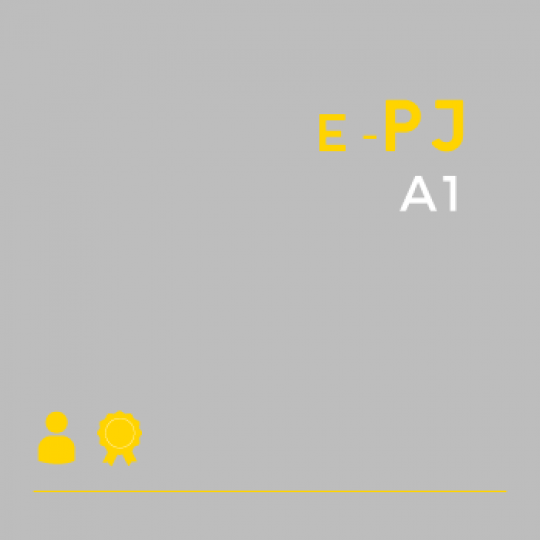 PJ-Amarelo