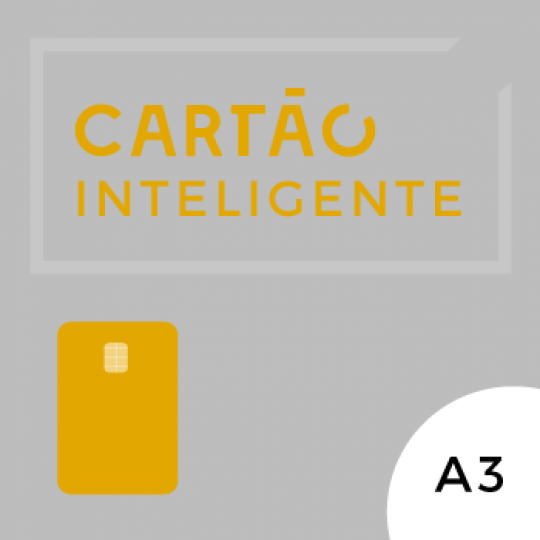 Amarelo_Cartão