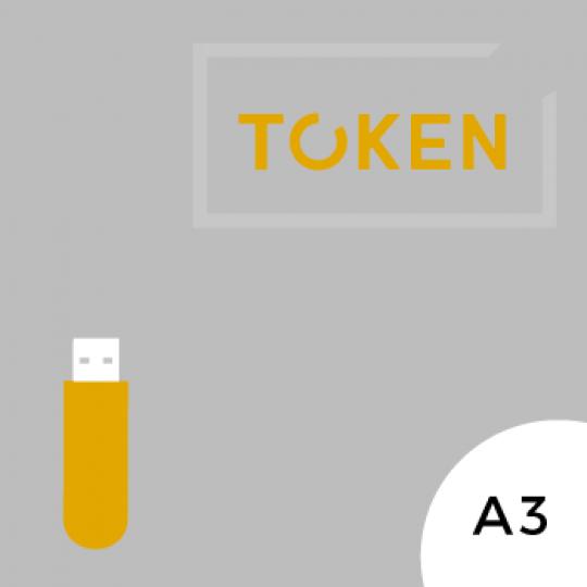 Amarelo_Token