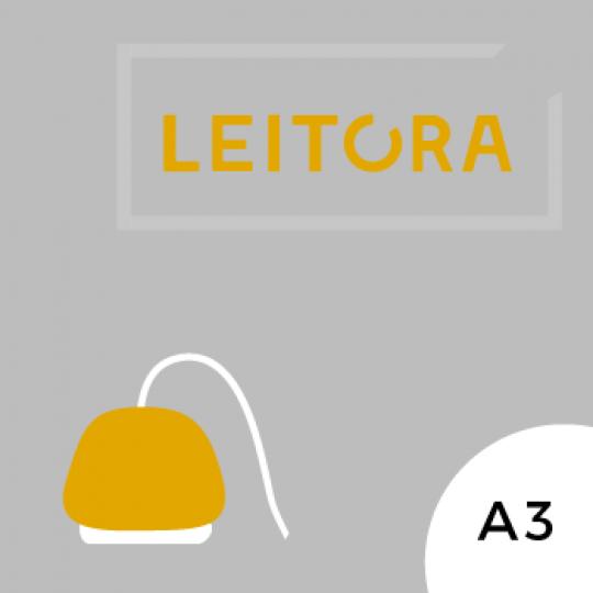 Amarelo_Leitora